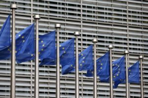Read more about the article EU: Use Budget to Uphold Democracy