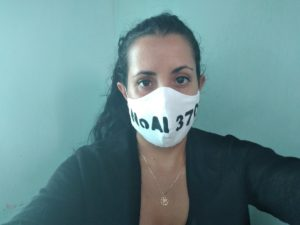 Read more about the article Cuba's Government Throws Its Repressive Playbook at a Journalist