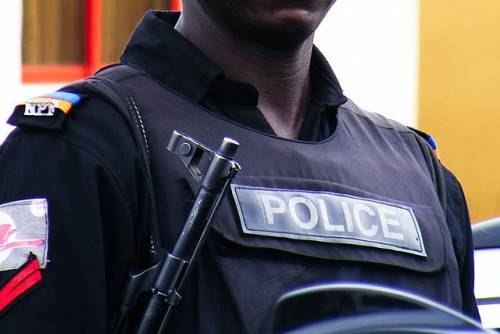 Read more about the article Ondo Election: Police Warn Political Thugs, Vow To Jail Trouble Makers
