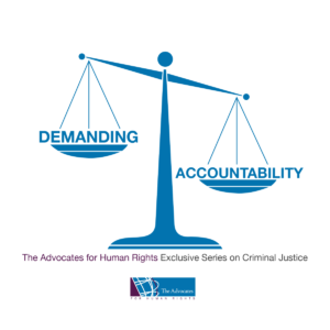 Read more about the article Minnesota Falls Short – The Advocates Post