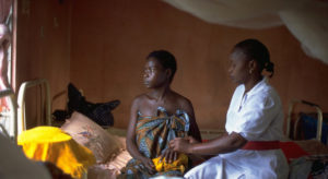 Read more about the article Stillbirths: An unnecessary, unspeakable tragedy – UN report  