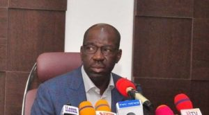 Read more about the article BREAKING: Edo Government Declares 24-hour Curfew