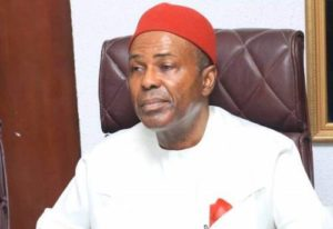 Read more about the article EXCLUSIVE: Minister Of Science And Technology, Onu, Counters Buhari's Directive On Suspension Of PRODA's DG