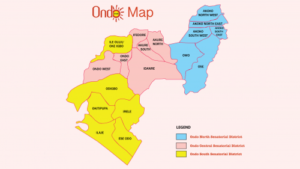 Read more about the article Group Reminds Ondo Governorship Candidates Of Visa Ban, Tasks Abdulsalami Committee On Electoral Reforms
