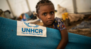 Read more about the article Protect civilians uphold human rights, UN tells warring parties in Ethiopia |