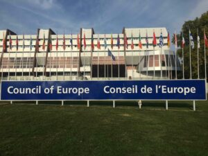 Read more about the article What Does the Council of Europe Have Against People with Disabilities?