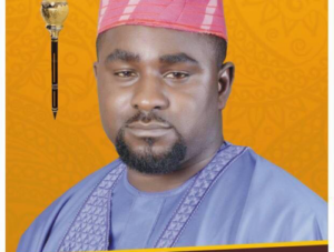 Read more about the article Court Reverses Suspension Of Ondo Lawmakers