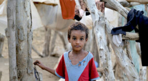 Read more about the article UN humanitarian office puts Yemen war dead at 233,000, mostly from 'indirect causes'  