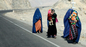Read more about the article Afghanistan: Dedicated support required for 'bigger year' ahead |
