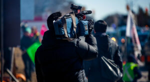 Read more about the article Press freedom more important than ever, as UN condemns killing of 59 media workers |