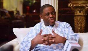 Read more about the article You're Not God So I'll Give You Fire For Fire, Fani-Kayode Replies Pastor Bakare