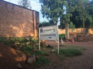 Read more about the article Rwanda Should Stop Locking Up the Poor