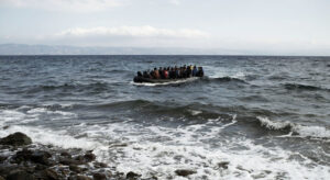 Read more about the article Italy failed to rescue over 200 migrants in 2013 Mediterranean disaster, UN rights body finds  