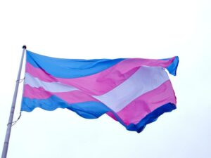 Read more about the article Oklahoma Wants to Make Gender-Affirming Care a Crime