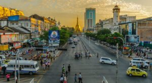 Read more about the article Myanmar: UN rights experts urge business 'to take a stand' against military junta |