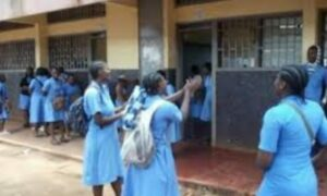 Read more about the article GBHS Kribi: Four students arrested for occultism