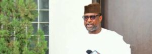 Read more about the article UPDATED: Kagara Students Have Not Been Released — Niger Governor