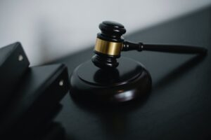 Read more about the article The Rule of Law Should Control – The Advocates Post