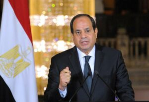 Read more about the article Egypt: Restrictions on Civic Work Underscored
