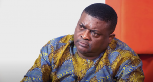 Read more about the article $1.5bn To Be Spent On 'Dead Port Harcourt Refinery' Can Build Six Ultra-modern Ones— Mohammed, Gani Fawehinmi's Son