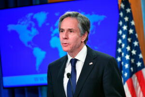 Read more about the article US State Department Re-Commits to Reporting on Reproductive Rights