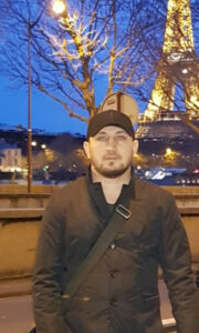 Read more about the article Chechen Asylum Seeker Deported to Russia Arbitrarily Detained