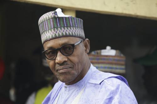 Read more about the article Presidency To Construct N1.3billion Presidential Wing At Aso Rock Clinic For Buhari