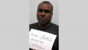 Read more about the article How We'll Spend £4.2m Ibori Loot Just Recovered By Nigeria— Presidency