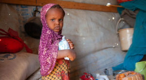 Read more about the article WFP scales up support in Yemen but fears response could be hampered |