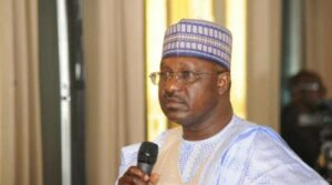 Read more about the article Imo Police Blame Murdered Jonathan's Ex-aide, Gulak For His Death