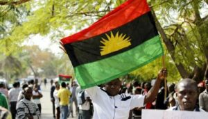 Read more about the article Biafra To Hoist Flag In Bakassi Peninsula, Battle Nigeria, Cameroon To Retake Land–Group
