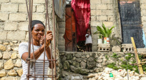 Read more about the article Political impasse in Haiti, amid rising humanitarian needs, ahead of crucial elections  