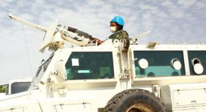 Read more about the article Slow progress, stubborn cycles of violence, as South Sudan turns 10 |