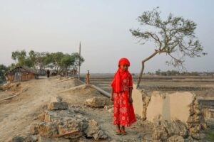 Read more about the article UN Child Rights Body Moves to Protect Kids from Environmental Harm