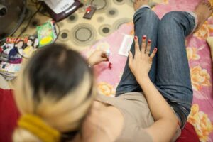 Read more about the article Malaysia Should Legally Recognize Transgender People