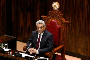 Read more about the article Sri Lanka: Pardons a Meager Response to Abusive Law