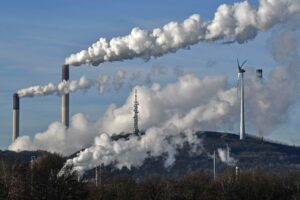 Read more about the article G7 Governments: End Fossil Fuel Subsidies