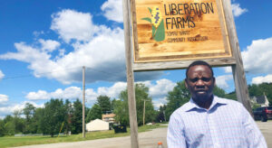 Read more about the article First Person: The Somali refugees planting a new life in the United States |