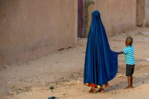 Read more about the article New Pledges to End Child Marriage in Francophone Africa