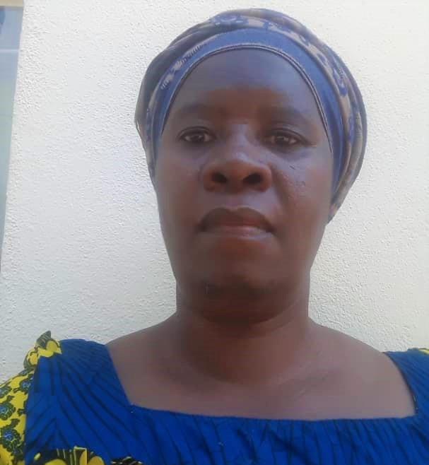 Read more about the article UN, Women's Rights Groups Put Pressure Zimbabwe to Prosecute Man Who Married 14-Year-Old Girl | Voice of America