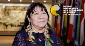 Read more about the article First Person: A life dedicated to indigenous rights in Brazil |