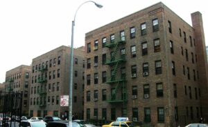 Read more about the article US Congress: Sufficiently Fund Public Housing