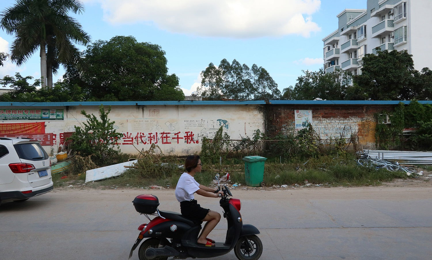 Read more about the article Beijing to Reduce 'Non-Medically Necessary' Abortions