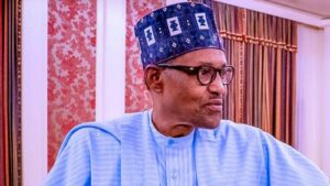 Read more about the article Buhari'll Decide Fate Of Suspended Police Chief, Abba Kyari Despite Readiness of Probe Report– Minister