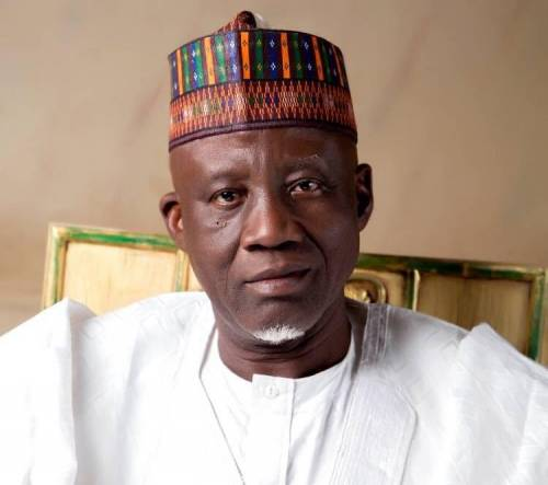 Read more about the article Nigeria Will Integrate 'Repentant' Bandits Into Society Even Though They Are Criminals, Committed Atrocities – Buhari's Minister