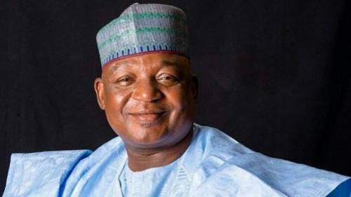 Read more about the article If I Open Up On Bandits Attacking Southern Kaduna, Heads Will Roll – Nigerian Senator