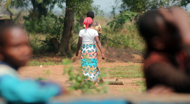 Read more about the article WHOannouncesplan for'profound transformation' following sexual abuse allegations in DR Congo |